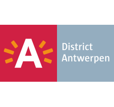Erkende sportclub District Antwerpen