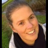 Cindy Van Steelandt
