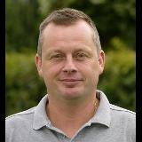 Gino Verheyden