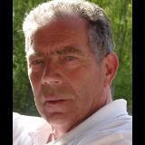 Roger De Groote