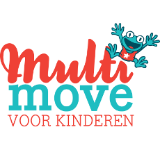 multimove