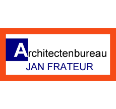 Ir. Architect J. Frateur