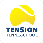 tennisschool_tension.png